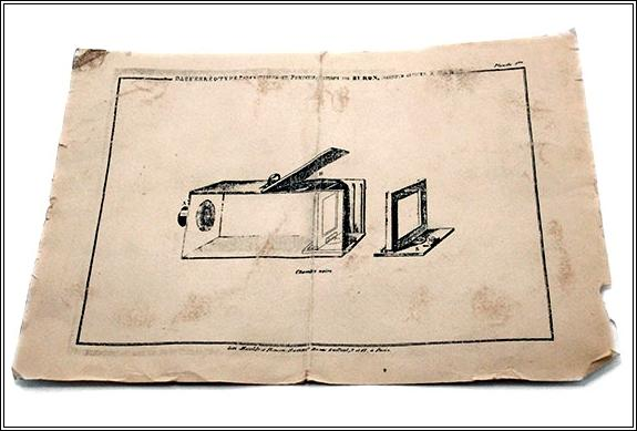 The Photograph Manual: A Practical Treatise, Containing the Cartes De Visite Process, and the Method of Taking Stereoscopic Pictures (Classic Reprint)